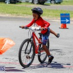 Clarien Bank Iron Kids Triathlon Bermuda, June 23 2018-6204