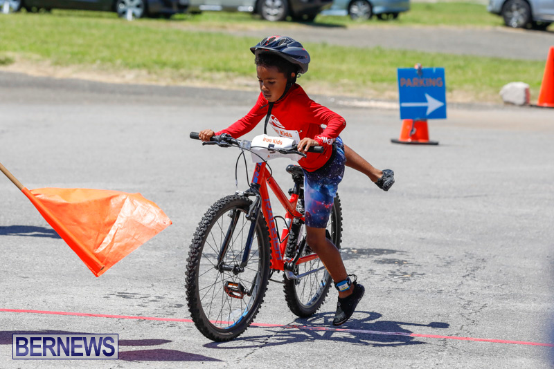 Clarien-Bank-Iron-Kids-Triathlon-Bermuda-June-23-2018-6204