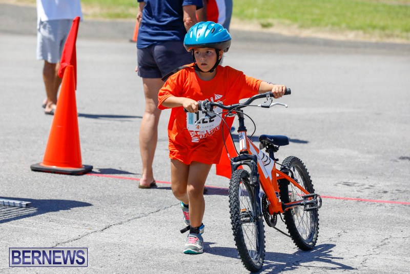 Clarien-Bank-Iron-Kids-Triathlon-Bermuda-June-23-2018-6208
