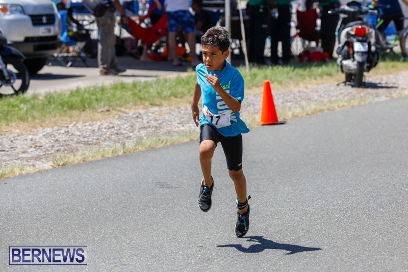 Clarien-Bank-Iron-Kids-Triathlon-Bermuda-June-23-2018-6213