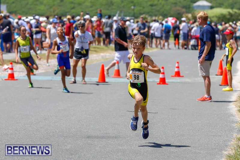Clarien-Bank-Iron-Kids-Triathlon-Bermuda-June-23-2018-6217