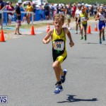 Clarien Bank Iron Kids Triathlon Bermuda, June 23 2018-6219
