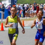Clarien Bank Iron Kids Triathlon Bermuda, June 23 2018-6223