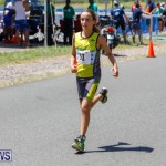 Clarien Bank Iron Kids Triathlon Bermuda, June 23 2018-6224