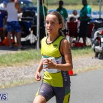 Clarien Bank Iron Kids Triathlon Bermuda, June 23 2018-6225