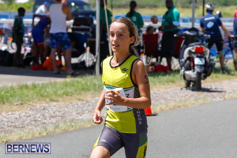 Clarien-Bank-Iron-Kids-Triathlon-Bermuda-June-23-2018-6225