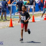 Clarien Bank Iron Kids Triathlon Bermuda, June 23 2018-6231