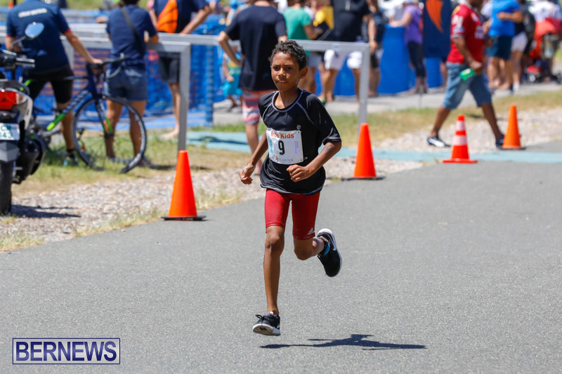 Clarien-Bank-Iron-Kids-Triathlon-Bermuda-June-23-2018-6231