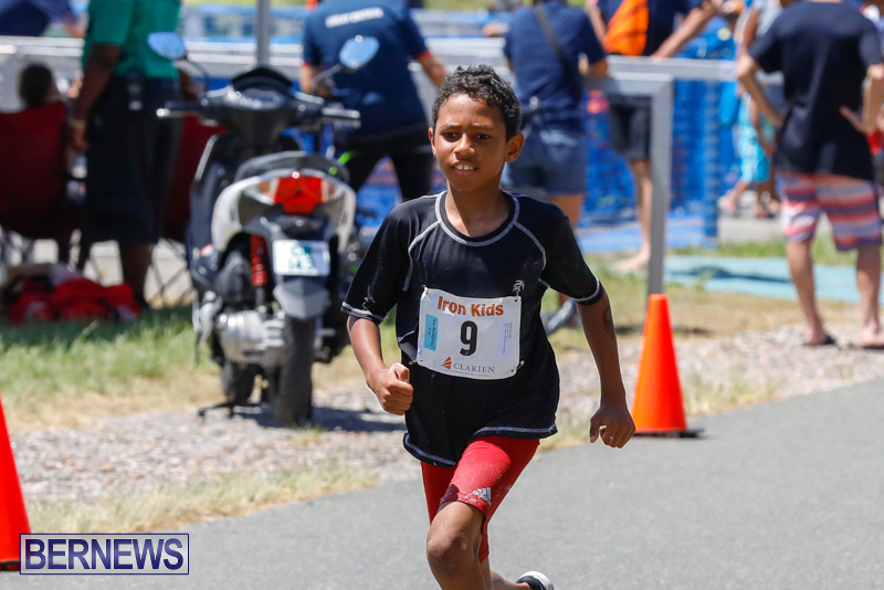 Clarien-Bank-Iron-Kids-Triathlon-Bermuda-June-23-2018-6233