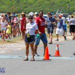 Clarien Bank Iron Kids Triathlon Bermuda, June 23 2018-6235