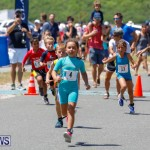 Clarien Bank Iron Kids Triathlon Bermuda, June 23 2018-6237