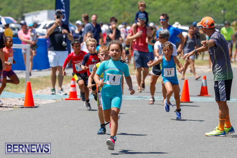Clarien-Bank-Iron-Kids-Triathlon-Bermuda-June-23-2018-6237