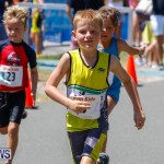 Clarien Bank Iron Kids Triathlon Bermuda, June 23 2018-6243