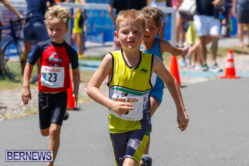 Clarien-Bank-Iron-Kids-Triathlon-Bermuda-June-23-2018-6243