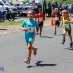 Clarien Bank Iron Kids Triathlon Bermuda, June 23 2018-6244