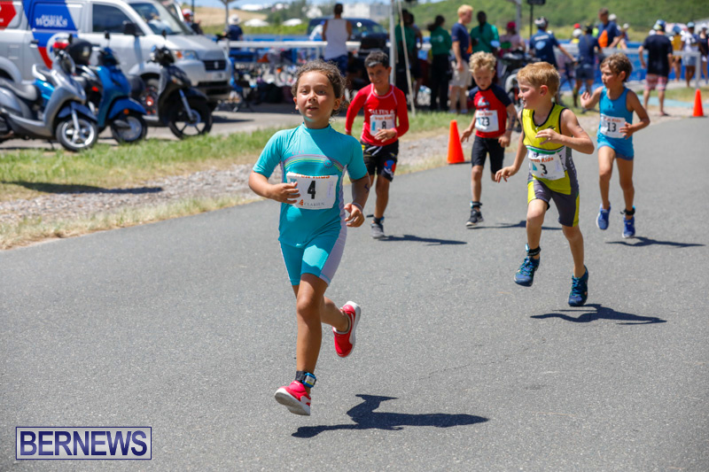 Clarien-Bank-Iron-Kids-Triathlon-Bermuda-June-23-2018-6244