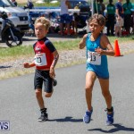 Clarien Bank Iron Kids Triathlon Bermuda, June 23 2018-6246
