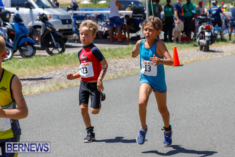 Clarien-Bank-Iron-Kids-Triathlon-Bermuda-June-23-2018-6246