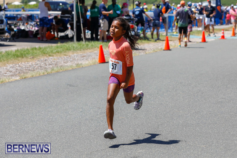Clarien-Bank-Iron-Kids-Triathlon-Bermuda-June-23-2018-6249
