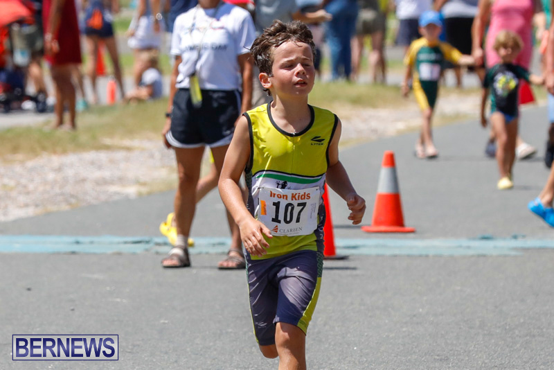 Clarien-Bank-Iron-Kids-Triathlon-Bermuda-June-23-2018-6259