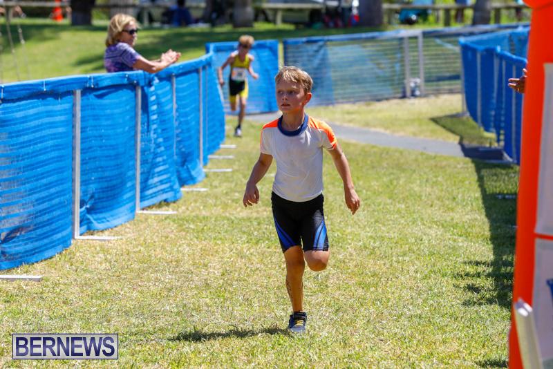 Clarien-Bank-Iron-Kids-Triathlon-Carnival-Bermuda-June-23-2018-6265