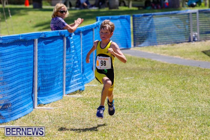 Clarien-Bank-Iron-Kids-Triathlon-Carnival-Bermuda-June-23-2018-6270
