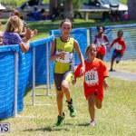 Clarien Bank Iron Kids Triathlon Carnival Bermuda, June 23 2018-6282