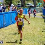 Clarien Bank Iron Kids Triathlon Carnival Bermuda, June 23 2018-6285