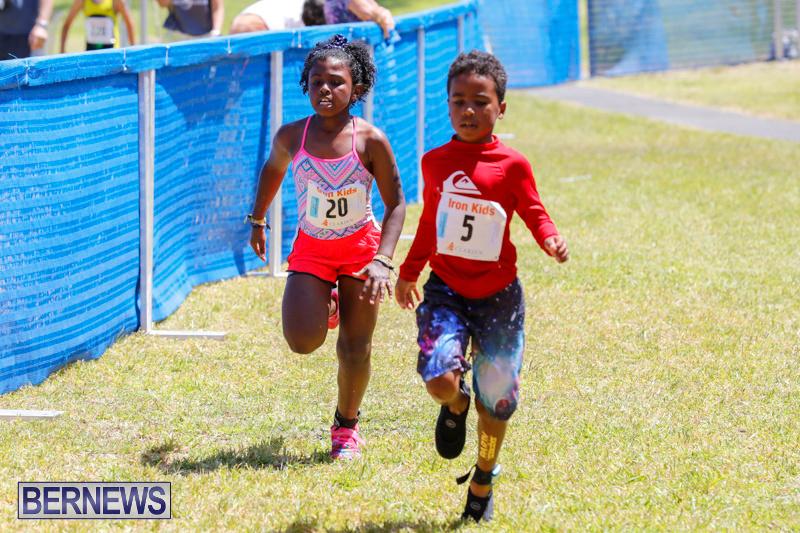 Clarien-Bank-Iron-Kids-Triathlon-Carnival-Bermuda-June-23-2018-6290