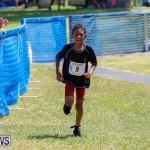 Clarien Bank Iron Kids Triathlon Carnival Bermuda, June 23 2018-6297