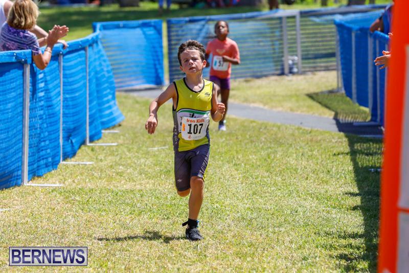 Clarien-Bank-Iron-Kids-Triathlon-Carnival-Bermuda-June-23-2018-6304