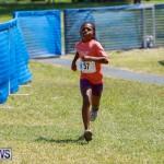 Clarien Bank Iron Kids Triathlon Carnival Bermuda, June 23 2018-6306