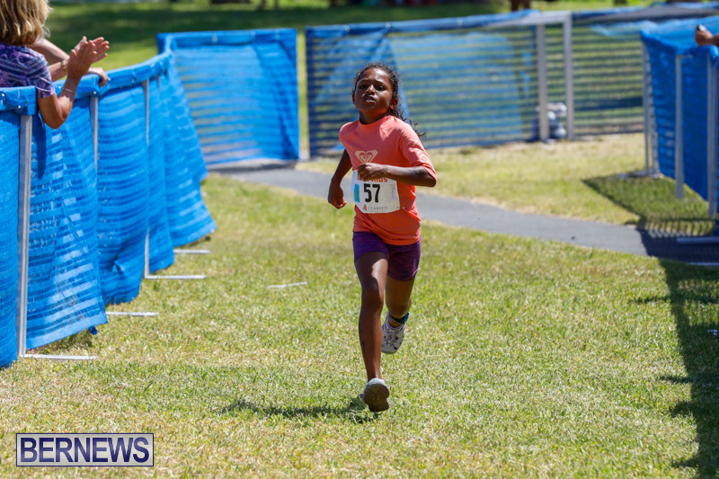 Clarien-Bank-Iron-Kids-Triathlon-Carnival-Bermuda-June-23-2018-6306