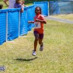 Clarien Bank Iron Kids Triathlon Carnival Bermuda, June 23 2018-6308