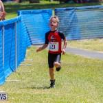 Clarien Bank Iron Kids Triathlon Carnival Bermuda, June 23 2018-6314