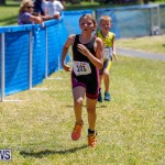 Clarien Bank Iron Kids Triathlon Carnival Bermuda, June 23 2018-6321