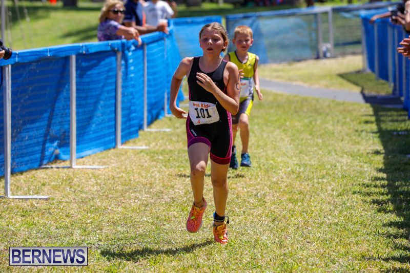 Clarien-Bank-Iron-Kids-Triathlon-Carnival-Bermuda-June-23-2018-6321