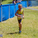 Clarien Bank Iron Kids Triathlon Carnival Bermuda, June 23 2018-6324