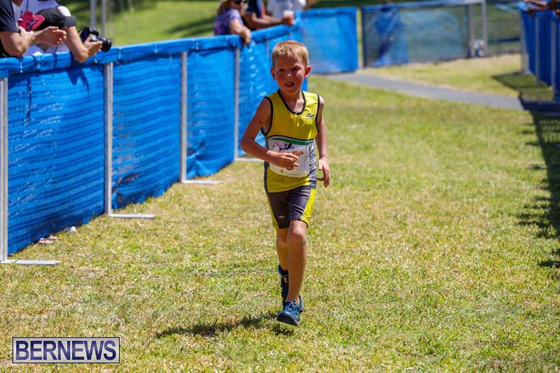 Clarien-Bank-Iron-Kids-Triathlon-Carnival-Bermuda-June-23-2018-6324