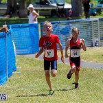 Clarien Bank Iron Kids Triathlon Carnival Bermuda, June 23 2018-6325