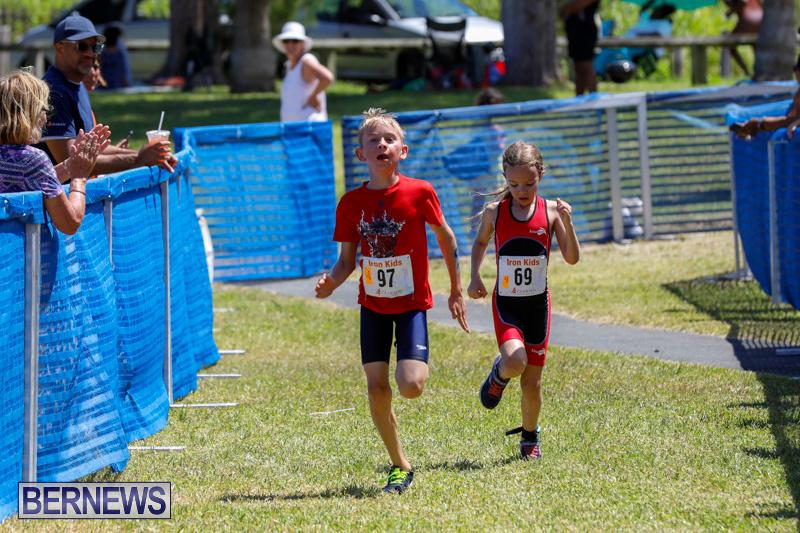 Clarien-Bank-Iron-Kids-Triathlon-Carnival-Bermuda-June-23-2018-6325