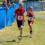 Clarien Bank Iron Kids Triathlon Carnival Bermuda, June 23 2018-6327