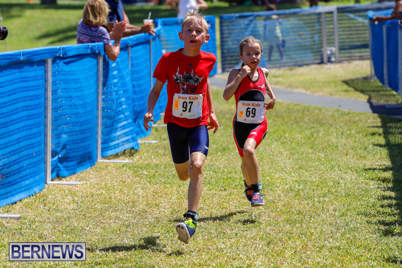 Clarien-Bank-Iron-Kids-Triathlon-Carnival-Bermuda-June-23-2018-6327