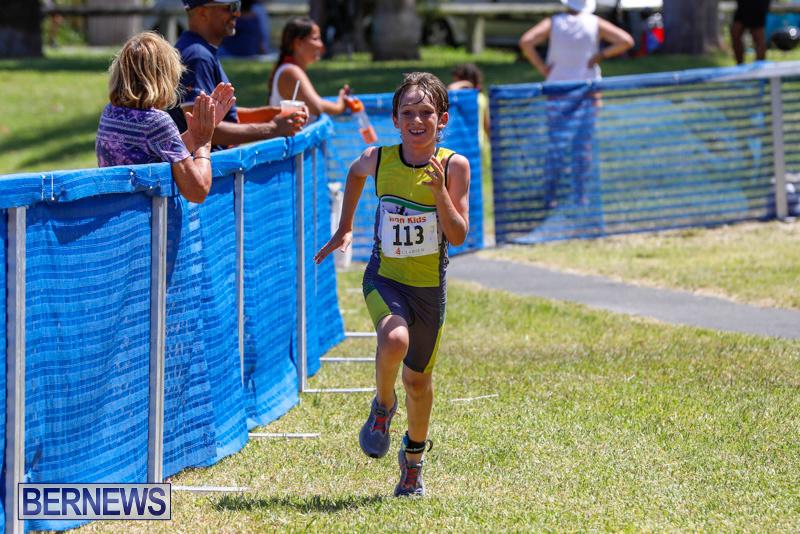 Clarien-Bank-Iron-Kids-Triathlon-Carnival-Bermuda-June-23-2018-6331