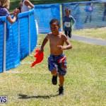 Clarien Bank Iron Kids Triathlon Carnival Bermuda, June 23 2018-6340