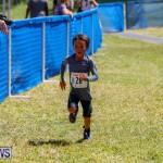 Clarien Bank Iron Kids Triathlon Carnival Bermuda, June 23 2018-6346