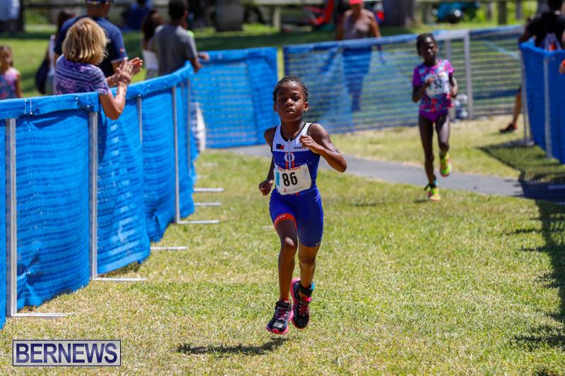 Clarien-Bank-Iron-Kids-Triathlon-Carnival-Bermuda-June-23-2018-6356