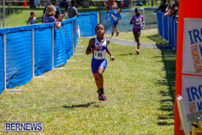 Clarien-Bank-Iron-Kids-Triathlon-Carnival-Bermuda-June-23-2018-6358