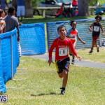 Clarien Bank Iron Kids Triathlon Carnival Bermuda, June 23 2018-6367