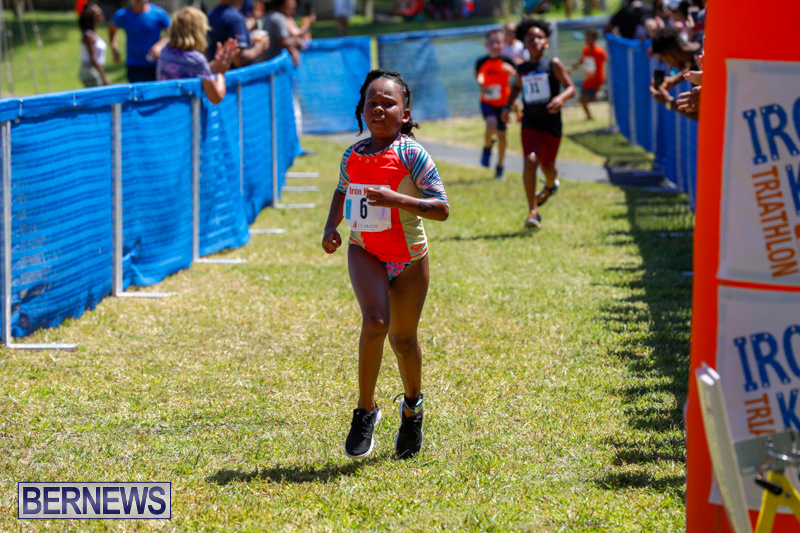 Clarien-Bank-Iron-Kids-Triathlon-Carnival-Bermuda-June-23-2018-6373